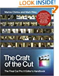 The Craft of the Cut: The Final Cut P...