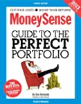 The MoneySense Guide to the Perfect P...