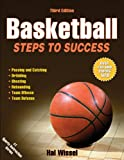 Basketball-3rd Edition: Steps to Success (Steps to Success Sports)