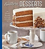img - for Southern Desserts: Classic Recipes for Every Occasion book / textbook / text book