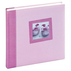 Album photo traditionnel les bons plans de micromonde - Album photo traditionnel panodia ...