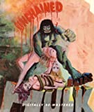 Unchained by ELIAS HULK (2007-09-18)