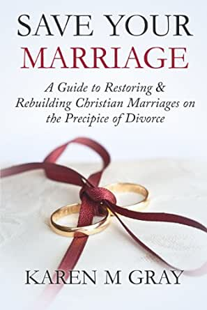 an introduction to the argument in favor of gay marriage because its the fair thing to do The biblical arguments for homosexuality  if these passages condemn homosexuality only because of its association with idolatry, then it would logically.