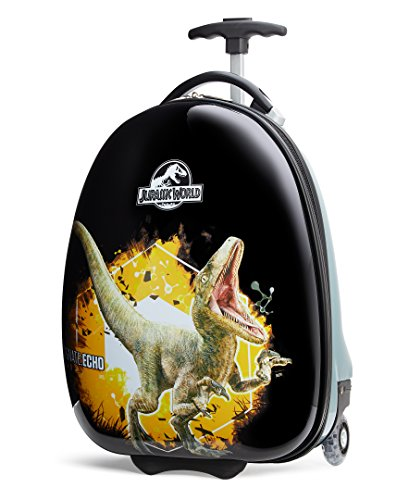 Travelpro-Jurassic-World-Kids-Hard-Side-Luggage-Yellow-One-Size