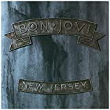 Bon Jovi New Jersey: Special Edition