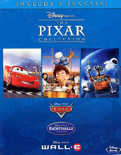 pixar-collection-3-blu-ray-italia-blu-ray