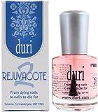 Duri Rejuvacote 2 Nail Growth System Nail Treatment 0.61 fl. oz.