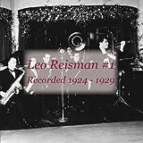 Leo Reisman #1 CDN082A