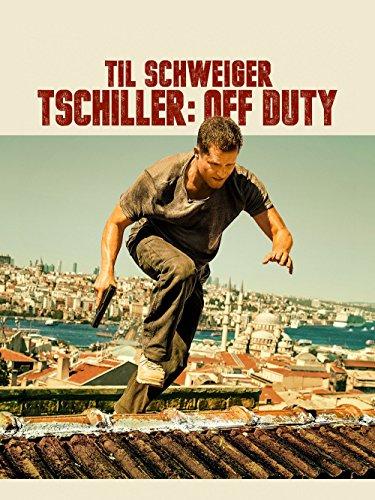tschiller-off-duty