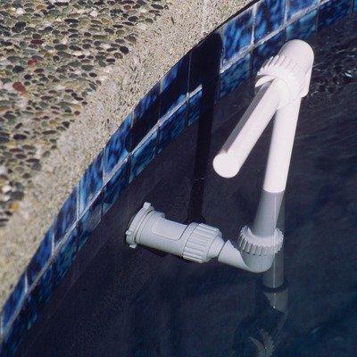 Swimming Pool Repair Parts front-635188