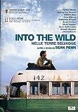 Into The Wild - Nelle Terre Selvagge (Disco Singolo)