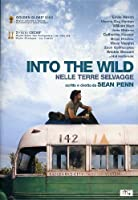 Into The Wild - Nelle Terre Selvagge (Disco Singolo)