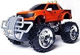 Maisto 1:14 Off Road Radio Control Ford Raptor