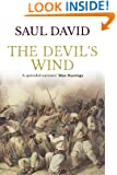 The Devil's Wind: The Bengal Army and the Outbreak Of The Indian Mutiny
