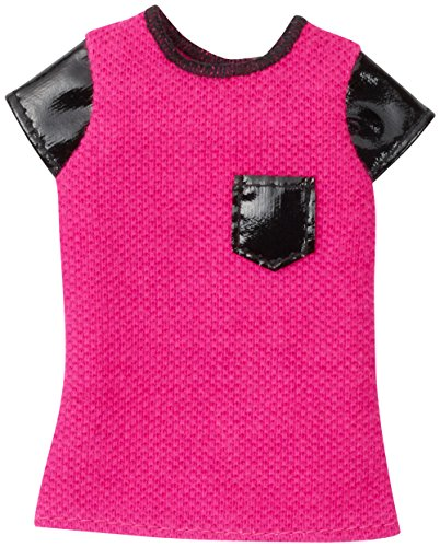 Barbie Fashions Top #1