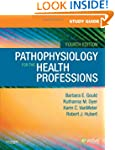 Study Guide for Pathophysiology for t...