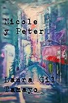 Nicole Y Peter (ángeles Nº 1) (spanish Edition)