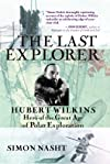 The Last Explorer