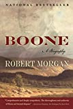 Boone: A Biography (Shannon Ravenel Books)