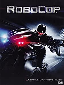 Robocop [IT Import]