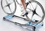 Tacx(タックス) トレーニングバイク ANTARES アンタレス 3本ローラー T1000 【並行輸入品】
