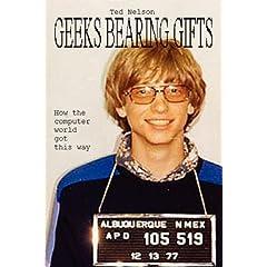 Geeks Bearing Gifts