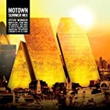 echange, troc Various Artists - Motown Summer Mix