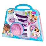 Just Play Doc McStuffins Doctor's Dress-Up Set