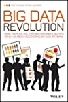 Big Data Revolution: What farmers, do...