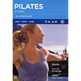 Pilates Di Base (Dvd+Booklet)di Jillian Hessel