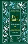 Paul Dukas, Cantate, Cori E Mu