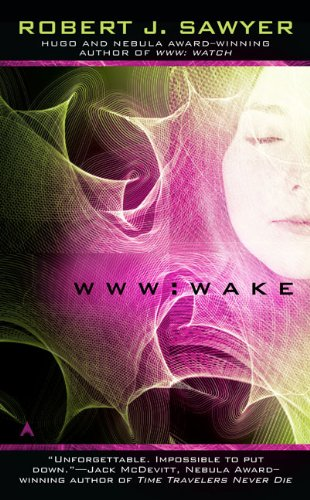 WWW: Wake