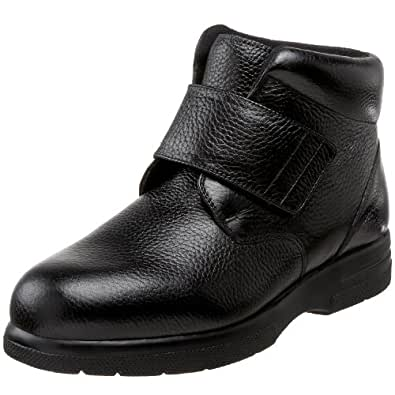 drew shoe s big easy boot shoes