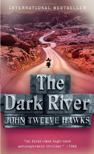 The Dark River (Fourth Realm, Bk. 2)