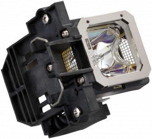 Original Manufacturer Jvc Lcd And Dlp Lamps:Pk-L2210U