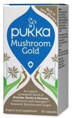 pukka-herbs-seasonal-mushroom-gold-maitake-reishi-shiitake-60-caps