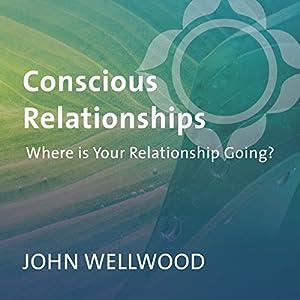 Conscious Relationships Speech