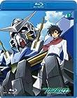 機動戦士ガンダム00 7 [Blu-ray]