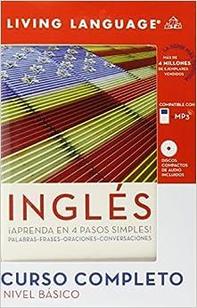 Libro ingles basico a ghio d