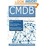 CMDB: What you Need to Know For IT Operations Management