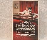 Diet Revolution