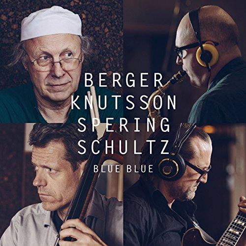 Berger Knutsson Spering Schultz-Blue Blue-2015-GCP Download
