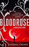 img - for Bloodrose (Nightshade) book / textbook / text book