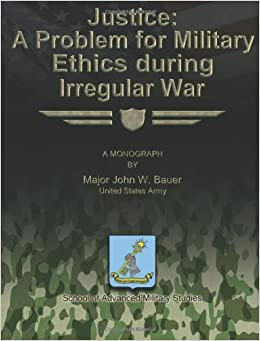 ethics of us army Sfae subject: mandatory annual ethics training for army acquisition workforce distribution: principal officials of headquarters, department of the army.