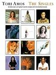 Tori Amos - The Singles