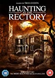 Haunting At The Rectory [DVD]