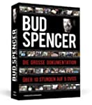 Bud Spencer - Die gro�e Dokumentation...