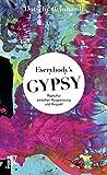 Image de Everybody's Gypsy: Popkultur zwischen Ausgrenzung und Respekt