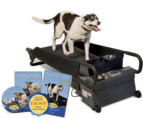DogTread Premium K9