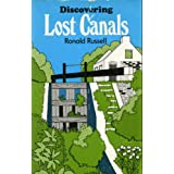 Lost Canals (Russell's Canal Books Series)by Ronald Russell